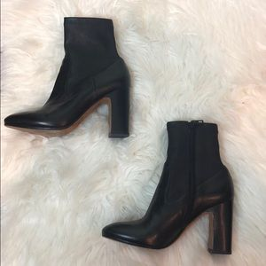 443d2c6362b3 Vince Camuto Women Shoes Ankle Boots   Booties on Poshmark